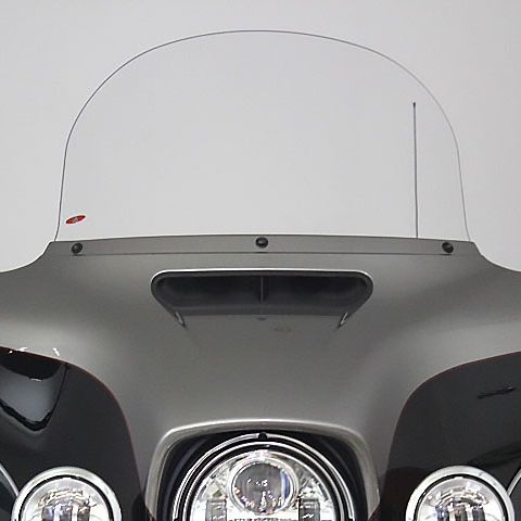 Replacement Windshield for HD Ultra Classic/Street Glide